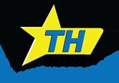 Thái Hưng Pro. , Ltd